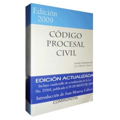 codigo-procesal-civil-prologo-de-juan-monroy-galvez