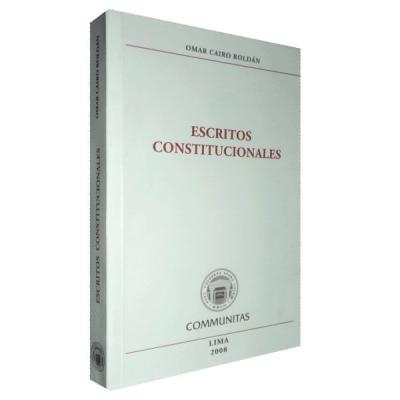 escritos-constitucionales (1)