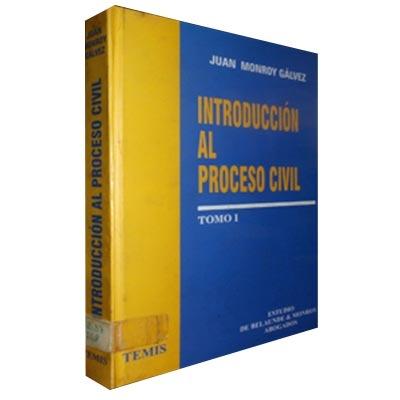 introduccion-al-proceso