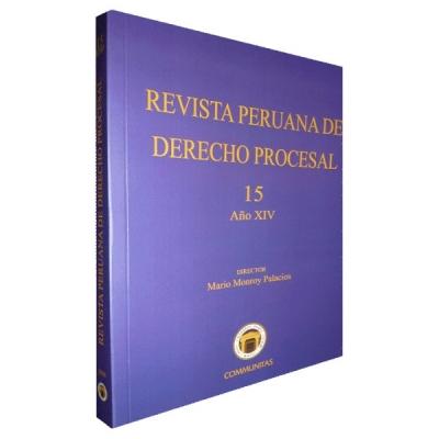 revista-peruana-de-derecho-procesal-15