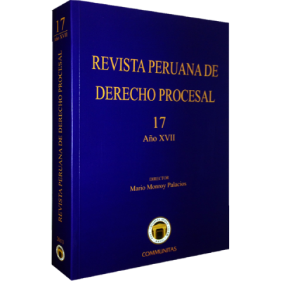 revista-peruana-de-derecho-procesal-17ano-xvii