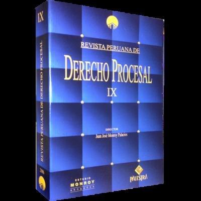 revista-peruana-de-derecho-procesal-ix (1)